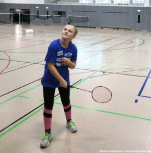2021-08-30-badminton-summerday-badminton-hannover-verein_22_kl