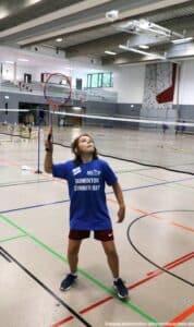 2021-08-30-badminton-summerday-badminton-hannover-verein_23_kl