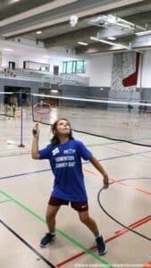 2021-08-30-badminton-summerday-badminton-hannover-verein_24_kl