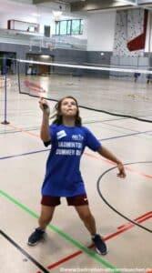 2021-08-30-badminton-summerday-badminton-hannover-verein_25_kl