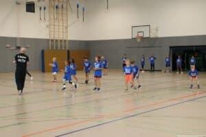 2021-08-30-badminton-summerday-badminton-hannover-verein_26_kl