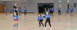 2021-08-30-badminton-summerday-badminton-hannover-verein_27_kl
