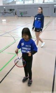 2021-08-30-badminton-summerday-badminton-hannover-verein_28_kl