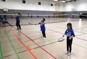 2021-08-30-badminton-summerday-badminton-hannover-verein_29_kl