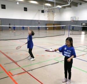 2021-08-30-badminton-summerday-badminton-hannover-verein_30_kl