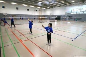 2021-08-30-badminton-summerday-badminton-hannover-verein_31_kl