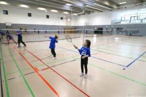2021-08-30-badminton-summerday-badminton-hannover-verein_32_kl