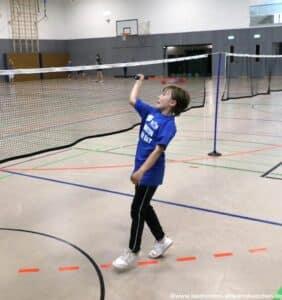 2021-08-30-badminton-summerday-badminton-hannover-verein_34_kl