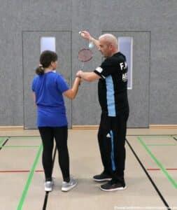 2021-08-30-badminton-summerday-badminton-hannover-verein_36_kl