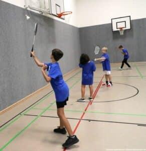 2021-08-30-badminton-summerday-badminton-hannover-verein_37_kl