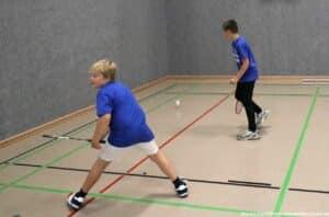 2021-08-30-badminton-summerday-badminton-hannover-verein_38_kl