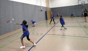 2021-08-30-badminton-summerday-badminton-hannover-verein_39_kl