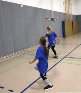 2021-08-30-badminton-summerday-badminton-hannover-verein_40_kl