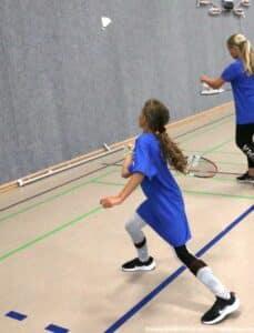 2021-08-30-badminton-summerday-badminton-hannover-verein_41_kl
