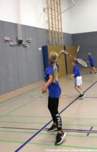 2021-08-30-badminton-summerday-badminton-hannover-verein_42_kl