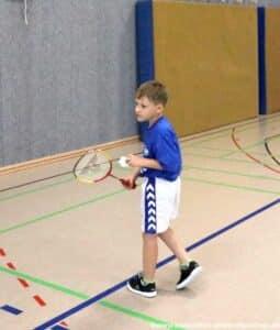 2021-08-30-badminton-summerday-badminton-hannover-verein_43_kl