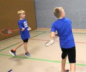 2021-08-30-badminton-summerday-badminton-hannover-verein_44_kl