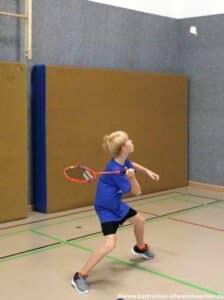 2021-08-30-badminton-summerday-badminton-hannover-verein_45_kl