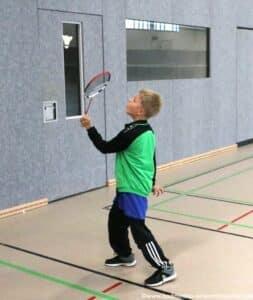 2021-08-30-badminton-summerday-badminton-hannover-verein_46_kl