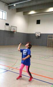 2021-08-30-badminton-summerday-badminton-hannover-verein_47_kl
