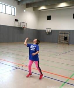2021-08-30-badminton-summerday-badminton-hannover-verein_48_kl