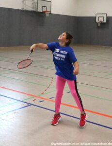 2021-08-30-badminton-summerday-badminton-hannover-verein_49_kl