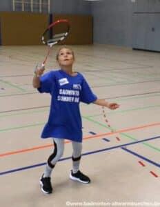 2021-08-30-badminton-summerday-badminton-hannover-verein_50_kl