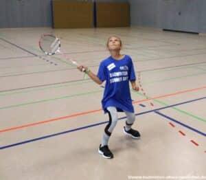 2021-08-30-badminton-summerday-badminton-hannover-verein_51_kl