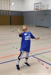 2021-08-30-badminton-summerday-badminton-hannover-verein_53_kl