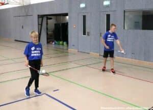 2021-08-30-badminton-summerday-badminton-hannover-verein_54_kl