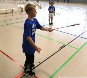 2021-08-30-badminton-summerday-badminton-hannover-verein_55_kl