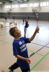 2021-08-30-badminton-summerday-badminton-hannover-verein_56_kl