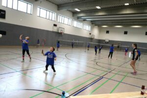 2021-08-30-badminton-summerday-badminton-hannover-verein_57_kl