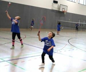 2021-08-30-badminton-summerday-badminton-hannover-verein_58_kl