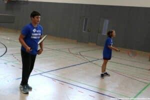 2021-08-30-badminton-summerday-badminton-hannover-verein_59_kl