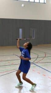 2021-08-30-badminton-summerday-badminton-hannover-verein_60_kl