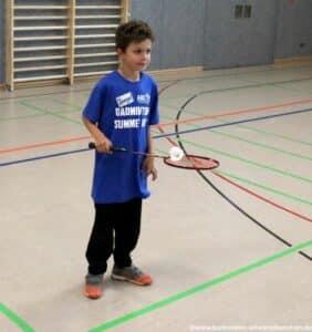 2021-08-30-badminton-summerday-badminton-hannover-verein_62_kl