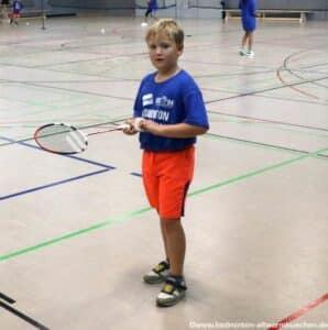2021-08-30-badminton-summerday-badminton-hannover-verein_63_kl