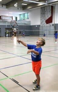 2021-08-30-badminton-summerday-badminton-hannover-verein_64_kl