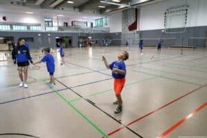 2021-08-30-badminton-summerday-badminton-hannover-verein_65_kl