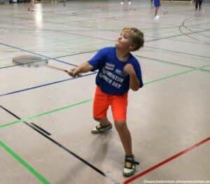 2021-08-30-badminton-summerday-badminton-hannover-verein_67_kl