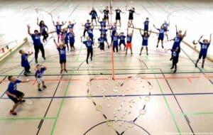 2021-08-30-badminton-summerday-badminton-hannover-verein_68_kl