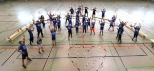 2021-08-30-badminton-summerday-badminton-hannover-verein_69_kl