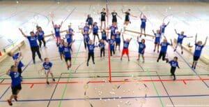 2021-08-30-badminton-summerday-badminton-hannover-verein_71_kl
