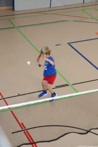 2021-08-30-badminton-summerday-badminton-hannover-verein_72_kl