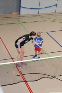 2021-08-30-badminton-summerday-badminton-hannover-verein_73_kl