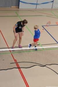 2021-08-30-badminton-summerday-badminton-hannover-verein_74_kl