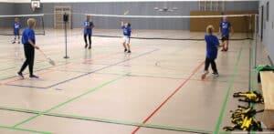 2021-08-30-badminton-summerday-badminton-hannover-verein_75_kl