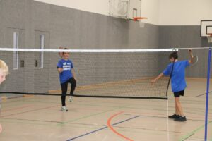 2021-08-30-badminton-summerday-badminton-hannover-verein_76_kl