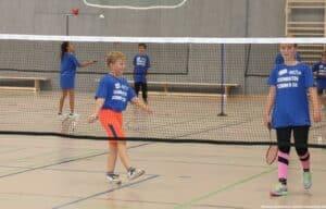 2021-08-30-badminton-summerday-badminton-hannover-verein_77_kl